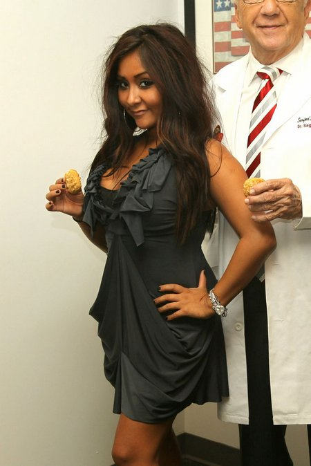 0617-snooki-cookie-diet-00